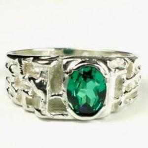 Turpin's Jewelry